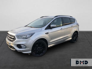Ford Kuga 2.0 Tdci 150ch Stop&start St-line 4x4 Powershift