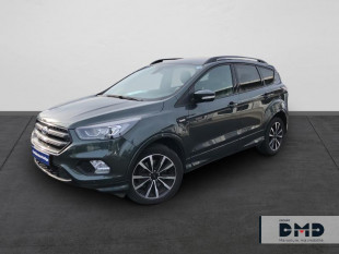 Ford Kuga 2.0 Tdci 150ch Stop&start St-line 4x2