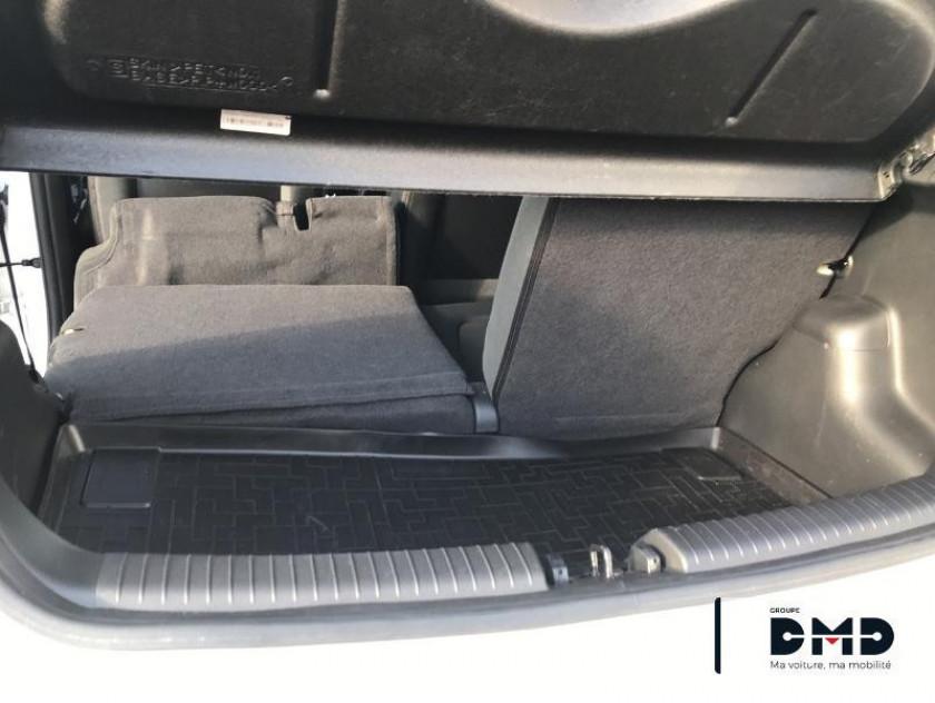 Hyundai I10 1.0 66ch Intuitive Stop&start Euro6d-temp - Visuel #15