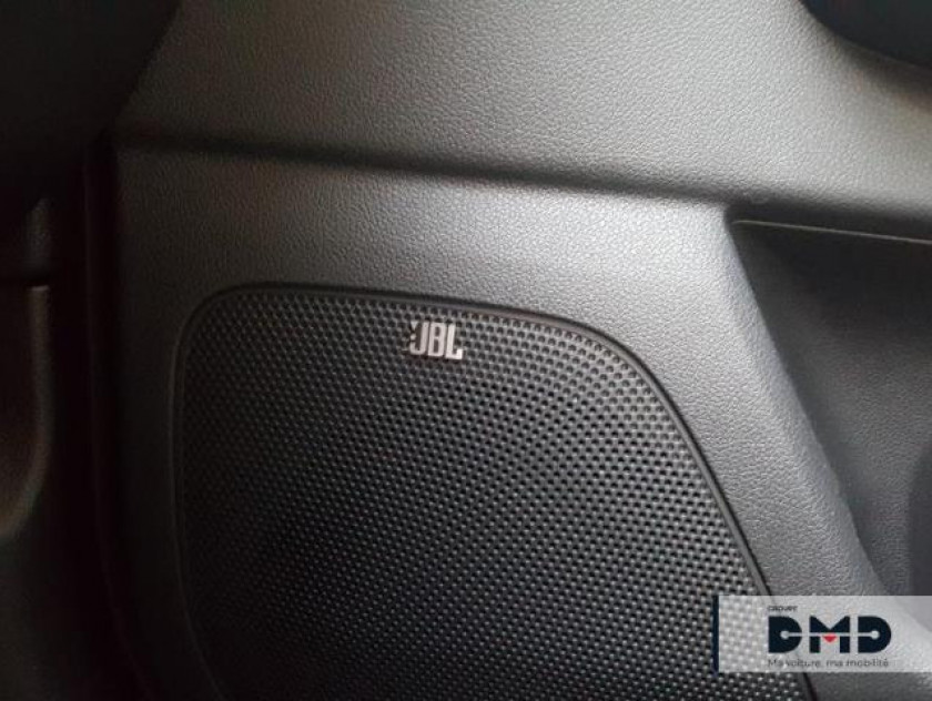 Kia Sportage 1.6 T-gdi 177ch Gt Line Pack Premium 4x4 Dct7 - Visuel #17