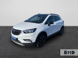 Opel Mokka 1.4 Turbo 140ch Color Edition Start&stop 4x2