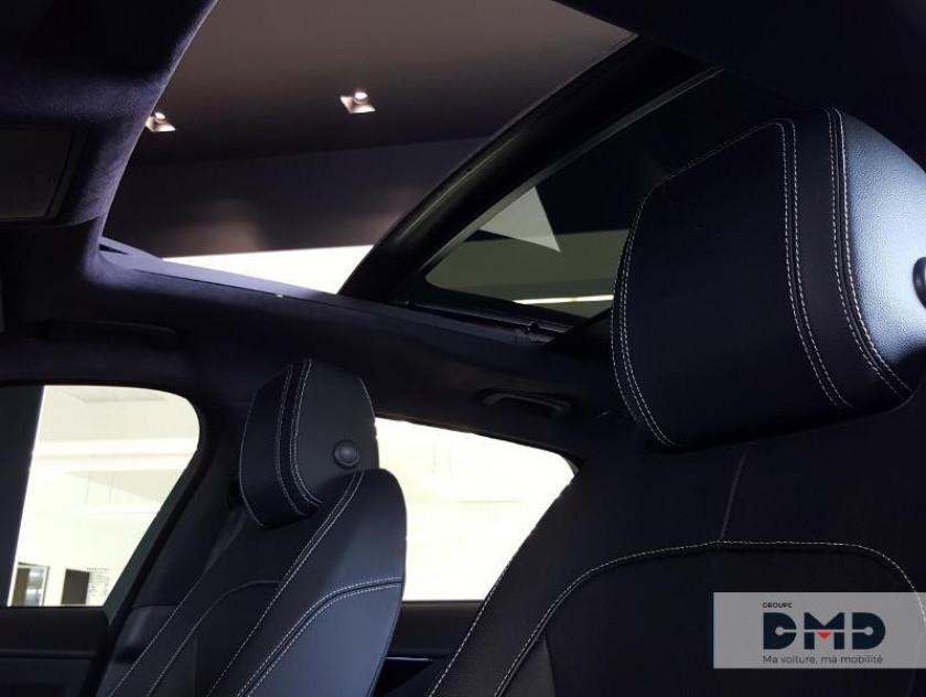 Jaguar F-pace 2.0d 180ch Limited R-sport Awd Bva8 - Visuel #14