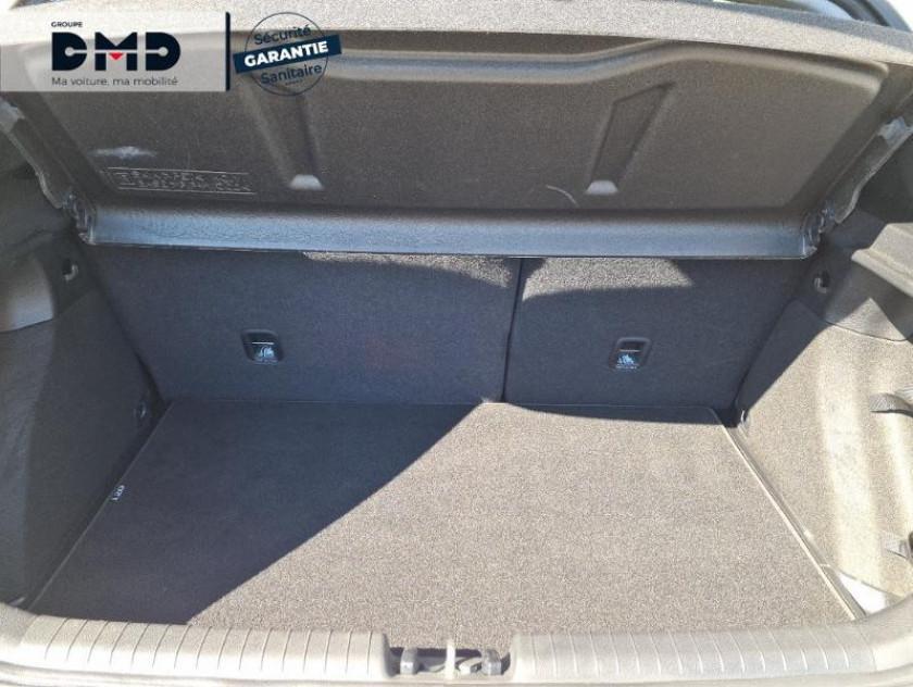 Hyundai I20 1.2 84ch Intuitive Euro6d-t Evap - Visuel #12