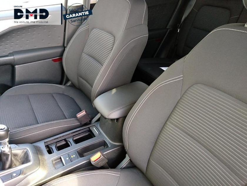 Ford Kuga 2.0 Ecoblue 150ch Mhev Titanium - Visuel #15