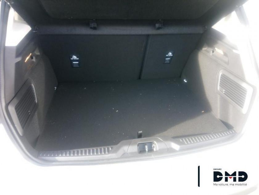 Ford Focus Active 1.5 Ecoblue 120ch Stop&start Bva - Visuel #12