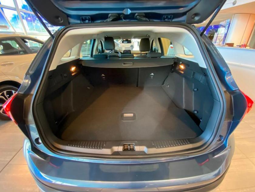 Ford Focus Active Sw 1.5 Ecoblue 120ch Bva - Visuel #8