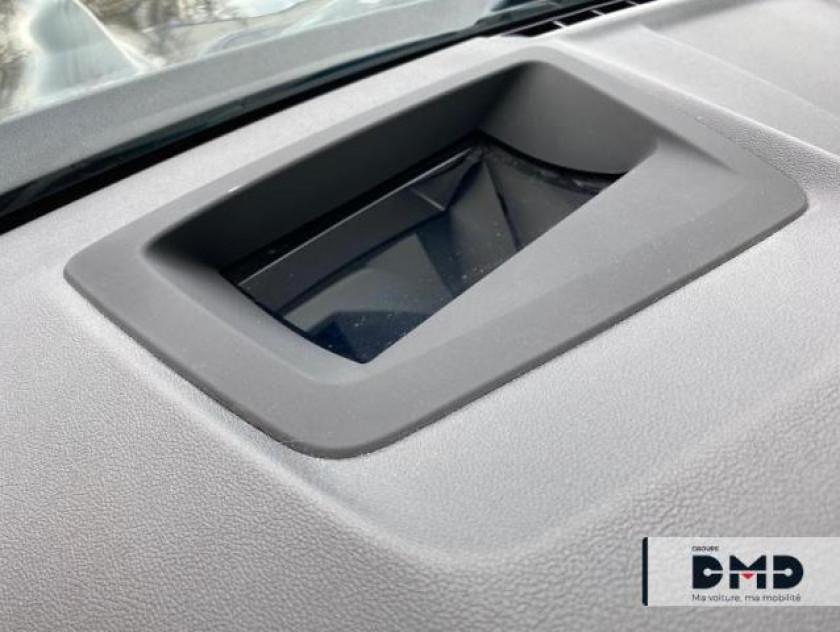 Bmw X4 Xdrive20i 184ch Lounge Euro6d-t - Visuel #16