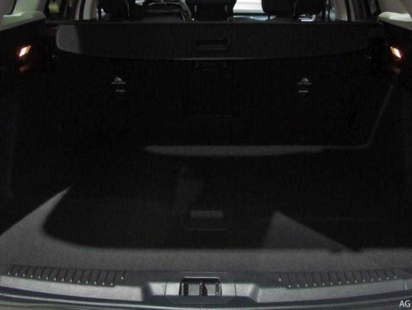 Ford Focus Sw 1.5 Ecoblue 120ch Vignale - Visuel #9