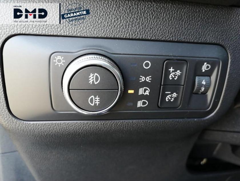 Ford Kuga 1.5 Ecoblue 120ch Titanium Bva 7cv - Visuel #11