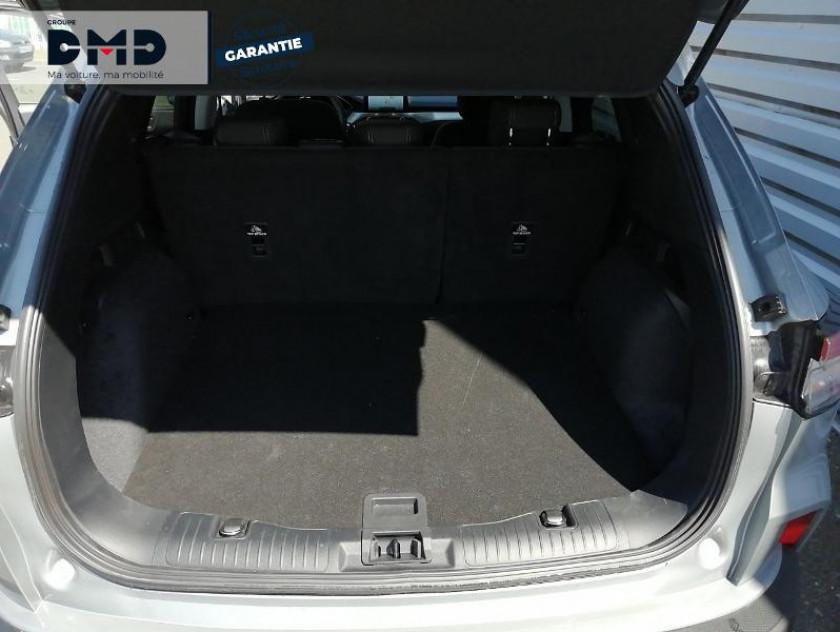 Ford Kuga 1.5 Ecoblue 120ch Titanium Bva 7cv - Visuel #15