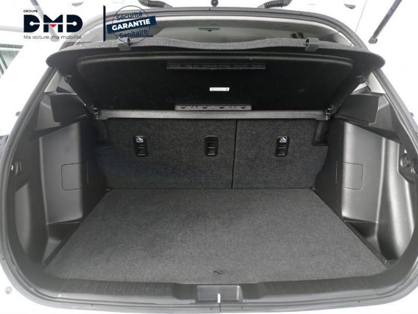 Suzuki Vitara 1.6 Ddis Pack Allgrip - Visuel #12