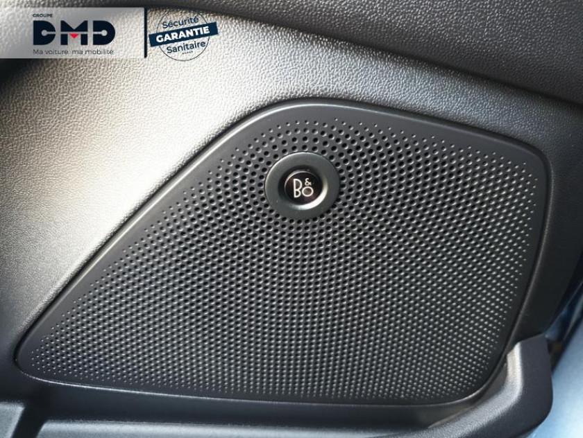 Ford Fiesta 1.0 Ecoboost 125ch Mhev Titanium 5p - Visuel #15