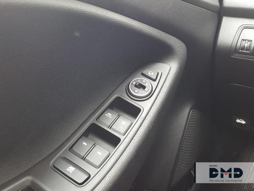 Hyundai I20 Active 1.0 T-gdi 100ch Active - Visuel #14