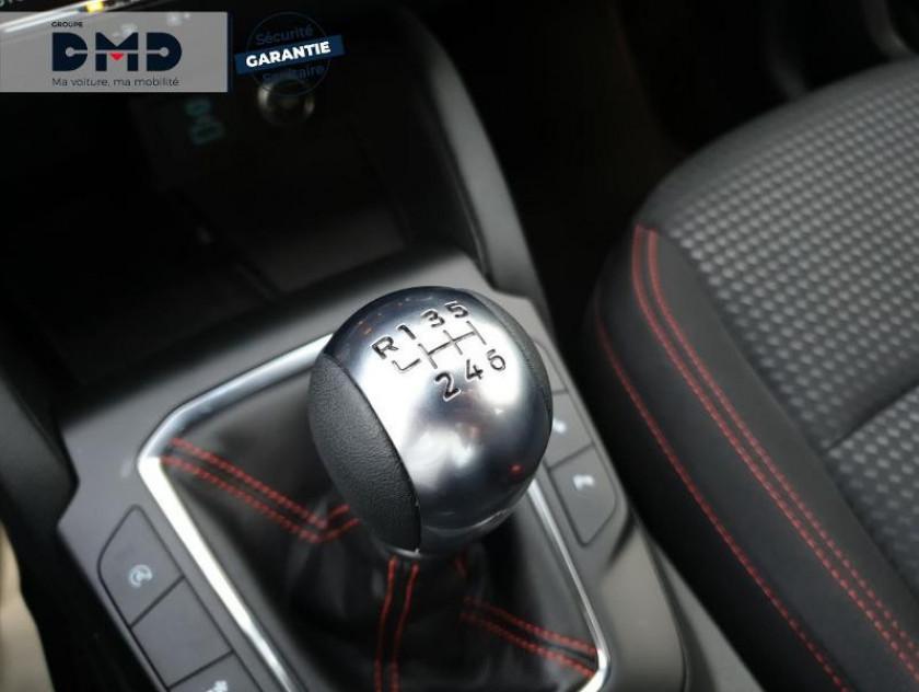 Ford Kuga 1.5 Ecoboost 150ch St-line - Visuel #8