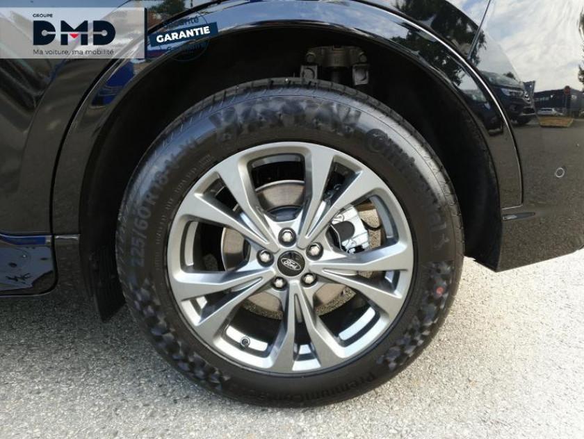 Ford Kuga 1.5 Ecoboost 150ch St-line - Visuel #13