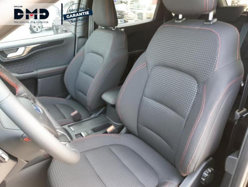 Ford Kuga 1.5 Ecoboost 150ch St-line - Visuel #9