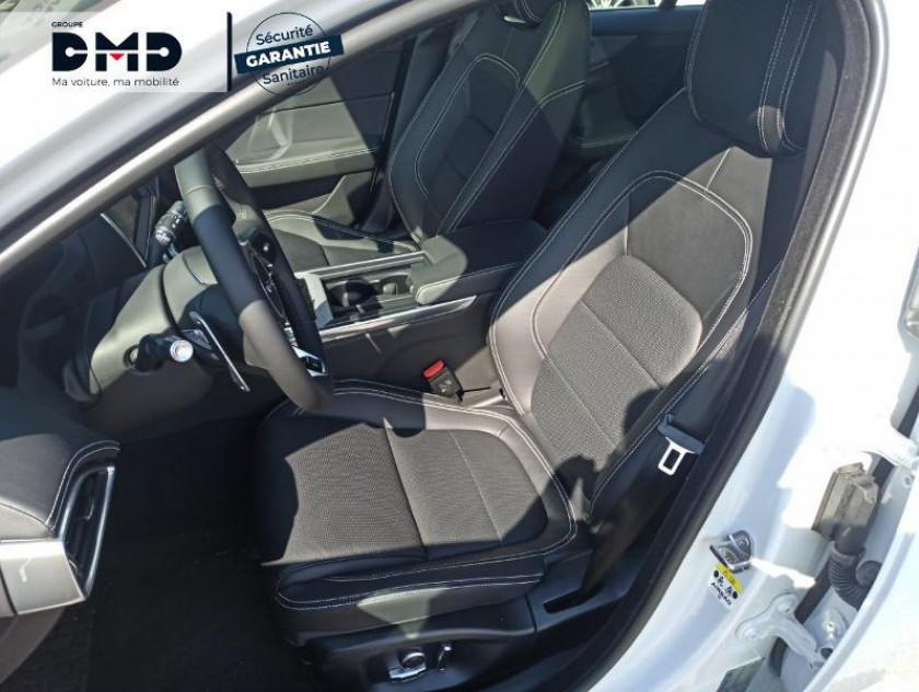 Jaguar Xe Xe D180 Bva Rwd R Dynamic S - Visuel #9