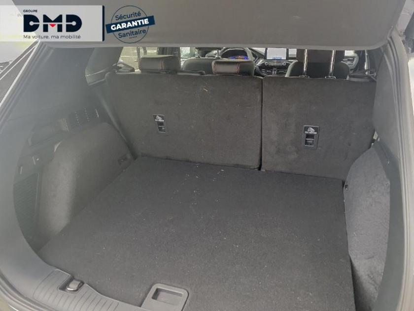 Ford Kuga 2.0 Ecoblue 150ch Mhev St-line X - Visuel #12