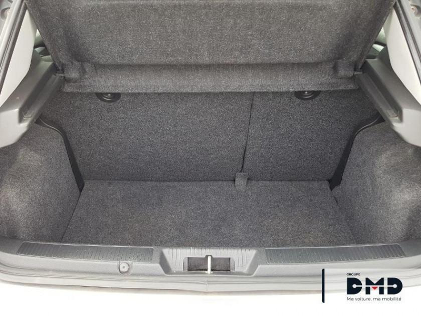 Fiat Punto Evo 1.3 Multijet 16v 75ch Dpf S&s Dynamic 5p - Visuel #12