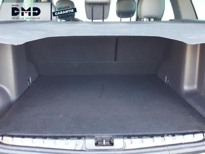 Dacia Duster 1.5 Dci 110ch Fap Prestige 4x4 - Visuel #12