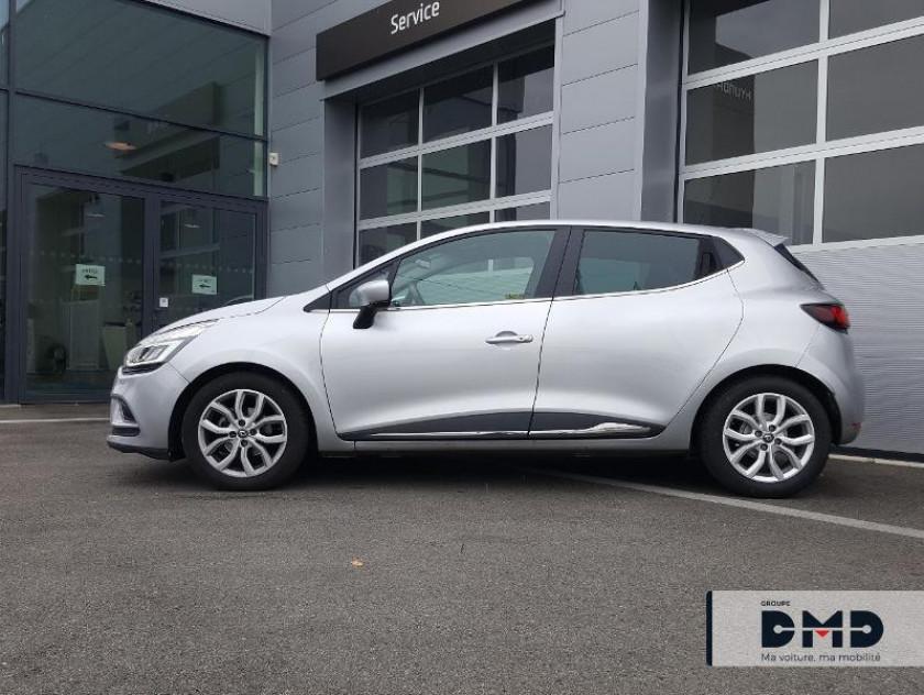 Renault Clio 1.5 Dci 90ch Energy Intens 5p - Visuel #2