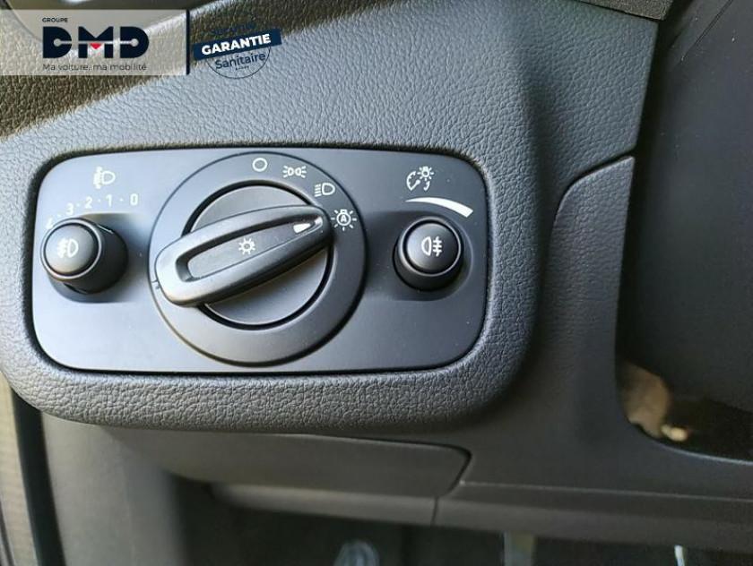 Ford Grand C-max 1.5 Tdci 120ch Stop&start Titanium - Visuel #14