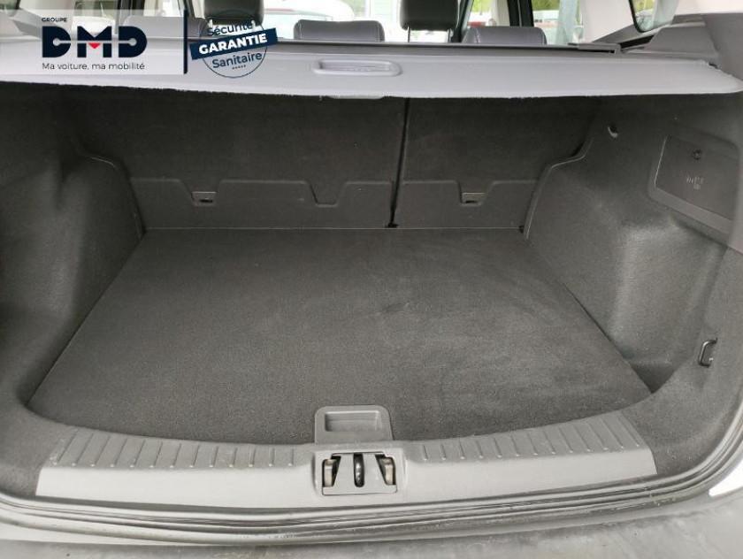 Ford Kuga 1.5 Tdci 120ch Stop&start Titanium 4x2 - Visuel #12