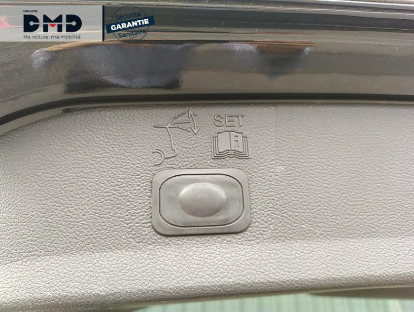Ford Kuga 2.0 Tdci 150ch Titanium 4x4 Powershift - Visuel #14
