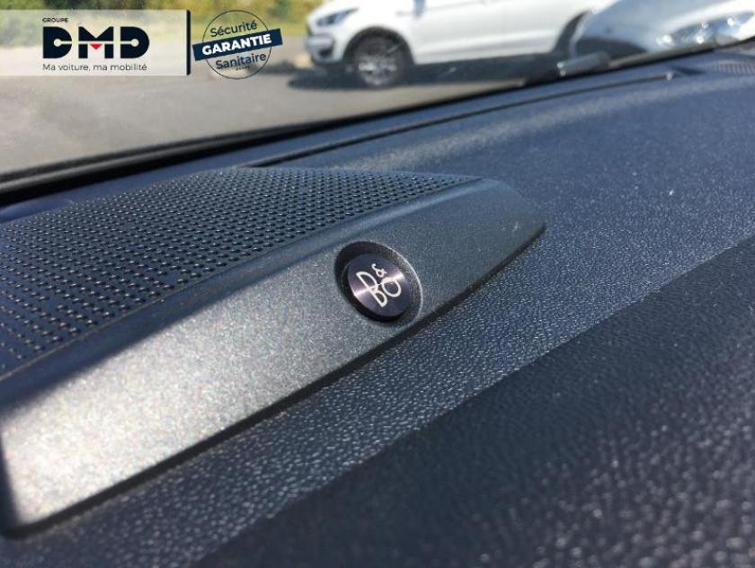 Ford Fiesta 1.0 Ecoboost 125ch St-line X 5p - Visuel #15