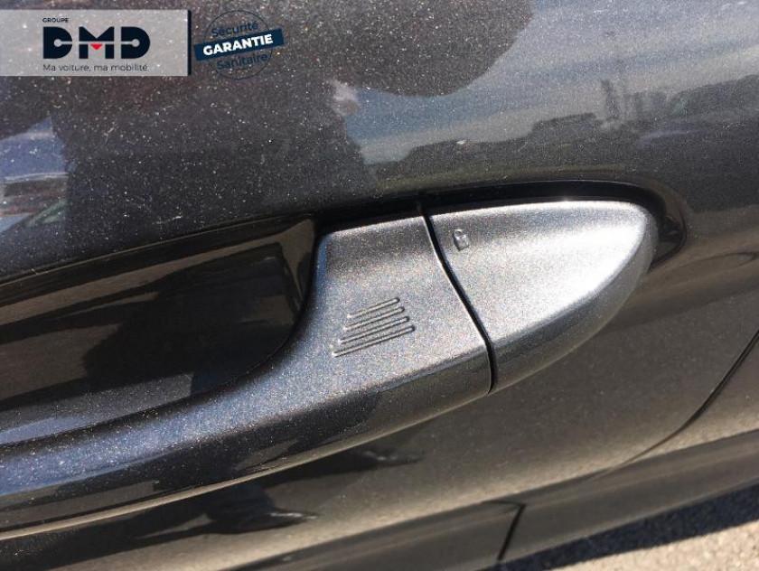 Ford Fiesta 1.0 Ecoboost 125ch St-line X 5p - Visuel #14