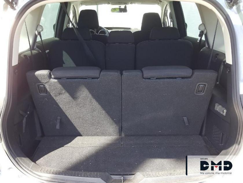 Mazda Mazda 5 1.6 Mz-cd 115ch Elégance - Visuel #11