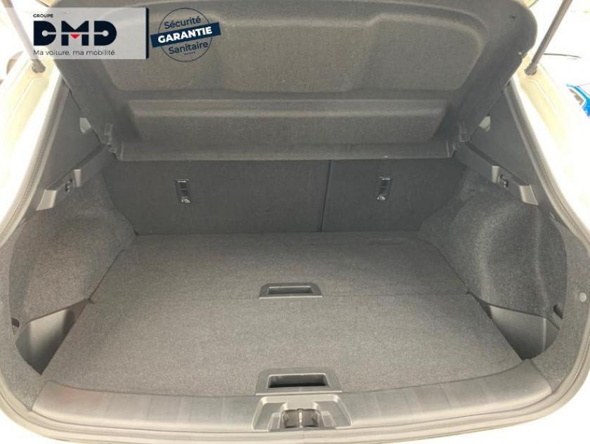 Nissan Qashqai 1.2 Dig-t 115ch N-connecta Xtronic - Visuel #12