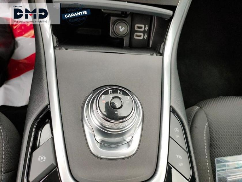Ford S-max 2.0 Ecoblue 150ch Titanium Bva8 Euro6.2 - Visuel #8