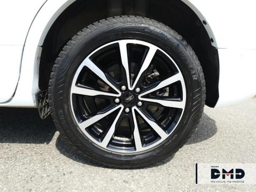 Ford Kuga 1.5 Tdci 120ch Stop&start St-line 4x2 Euro6.2 - Visuel #13