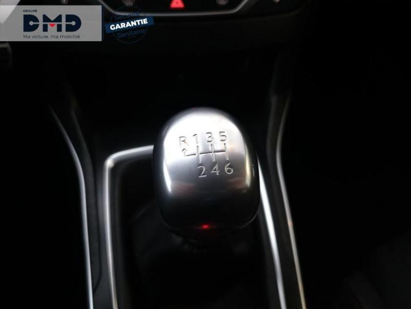 Peugeot 308 1.2 Puretech 130ch E6.c S&s Gt Line 108g - Visuel #8