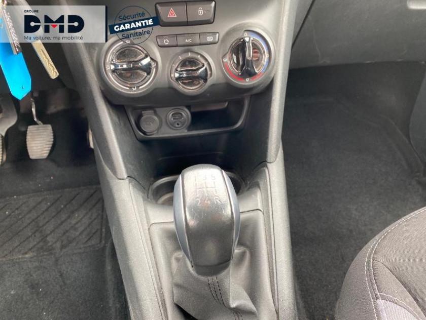 Peugeot 208 1.2 Puretech 82ch Style 5p - Visuel #8