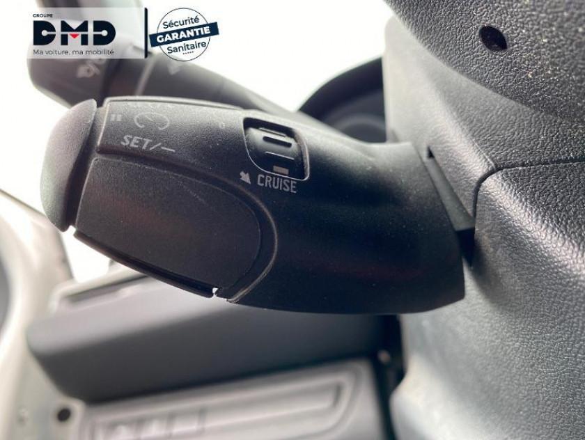 Peugeot 208 1.2 Puretech 82ch Style 5p - Visuel #14