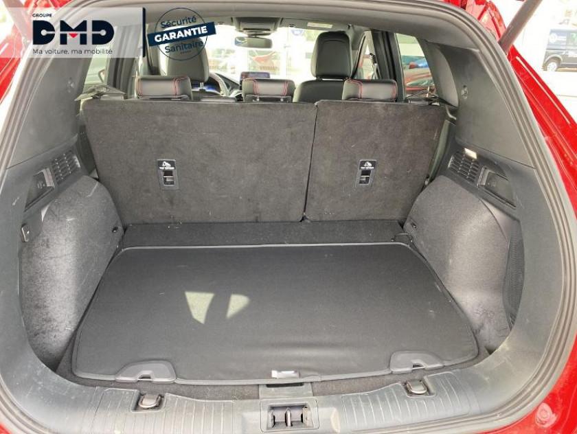 Ford Kuga 2.0 Ecoblue 150 Mhev S&s Bvm6 St-line X 5p - Visuel #12