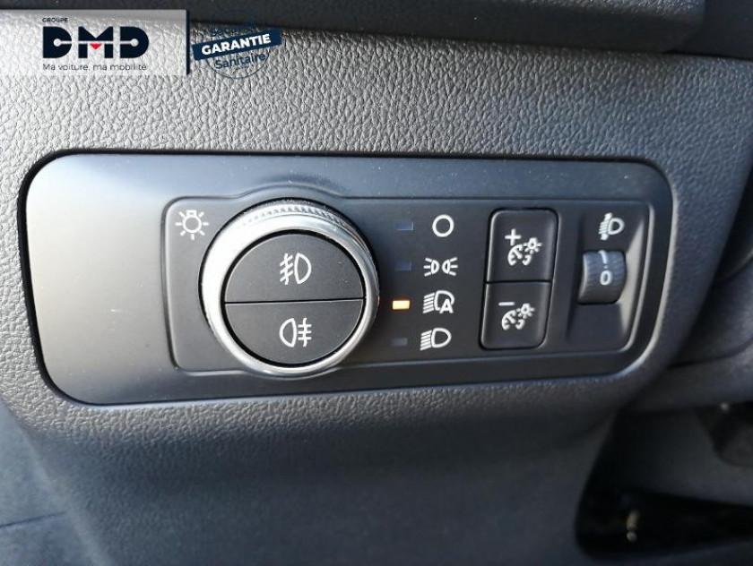 Ford Kuga 1.5 Ecoblue 120ch Titanium 6cv - Visuel #11
