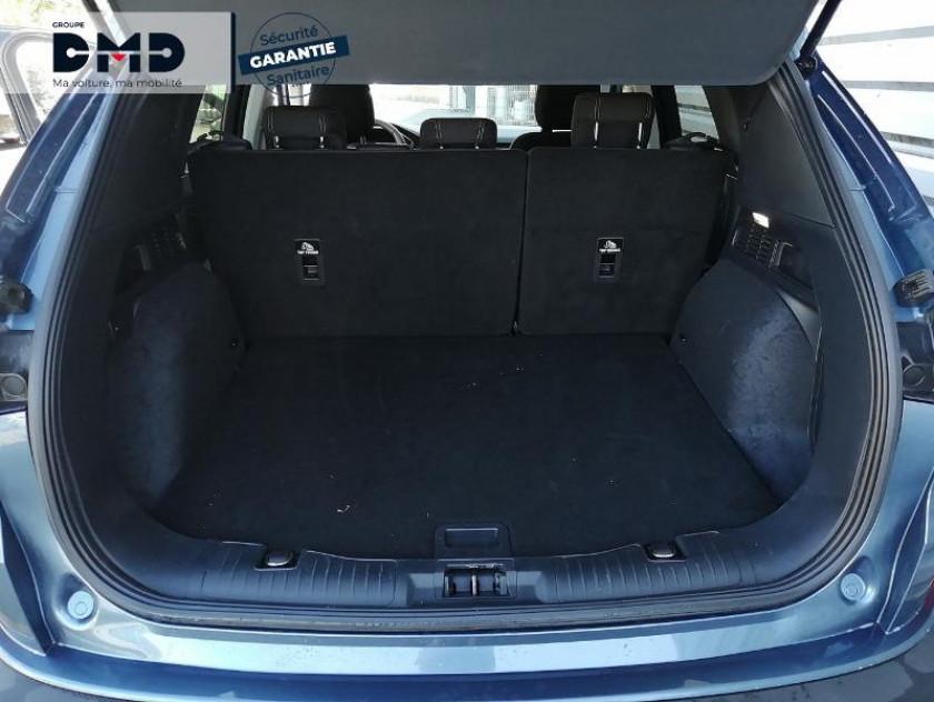 Ford Kuga 1.5 Ecoblue 120ch Titanium 6cv - Visuel #14