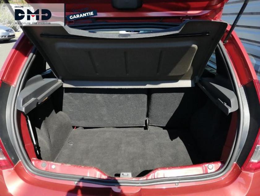 Dacia Sandero 1.5 Dci 90ch Fap Stepway Euro 5 - Visuel #12