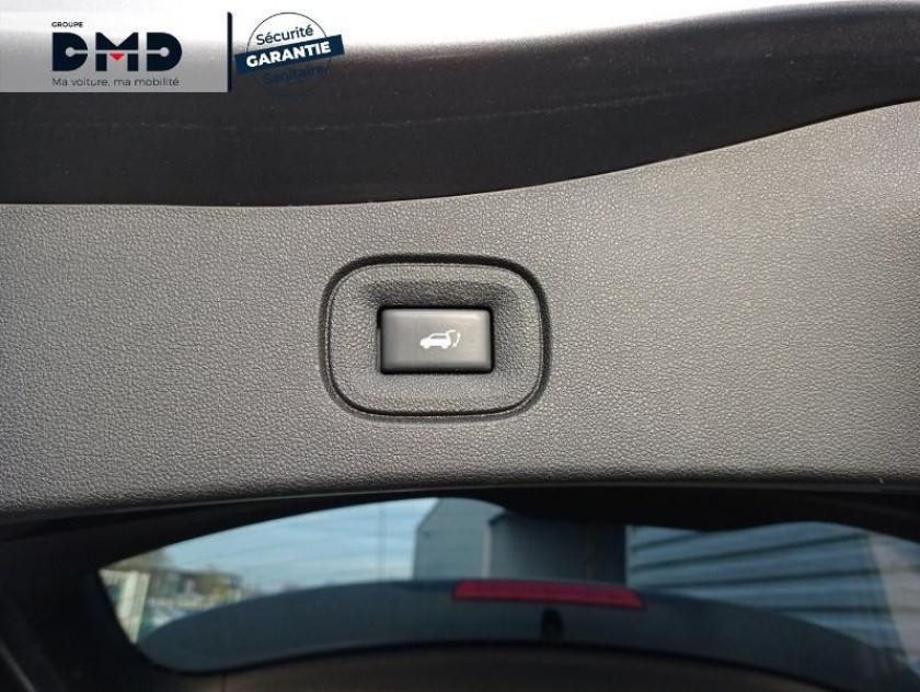 Renault Koleos 2.0 Dci 175ch Energy Intens 4x4 - Visuel #15