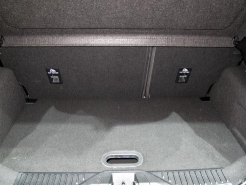 Ford Fiesta 1.5 Tdci 85ch Stop&start Vignale 5p Euro6.2 - Visuel #9