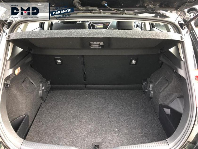 Toyota Auris Hsd 136h Dynamic - Visuel #12