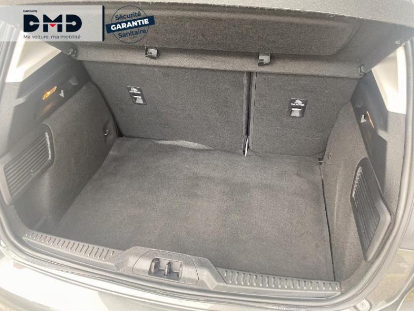 Ford Focus 1.5 Ecoblue 120ch Trend Business - Visuel #12