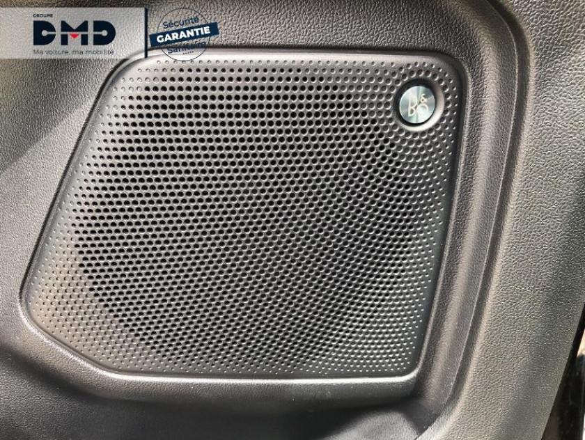 Ford Kuga 2.0 Ecoblue 150ch Mhev St-line X - Visuel #14