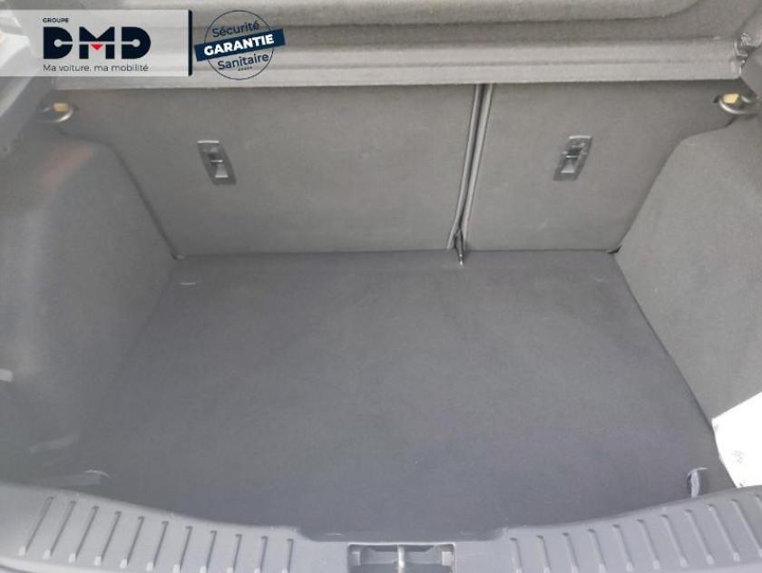 Ford Focus 2.0 Tdci 150ch Stop&start Titanium Powershift - Visuel #12