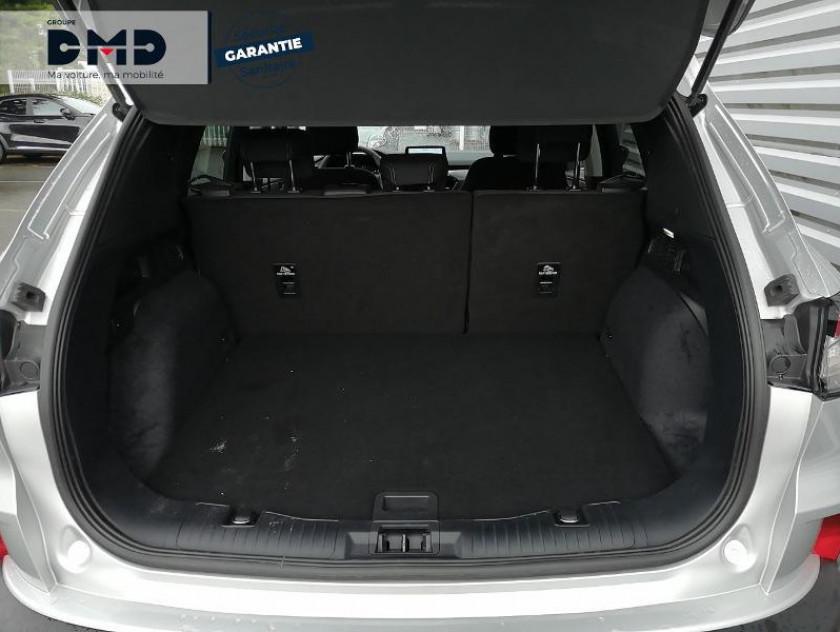 Ford Kuga 1.5 Ecoblue 120ch Titanium - Visuel #14