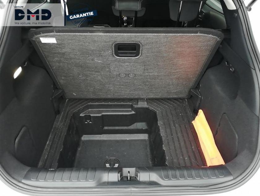 Ford Puma 1.0 Ecoboost 125ch Mhev Titanium - Visuel #15