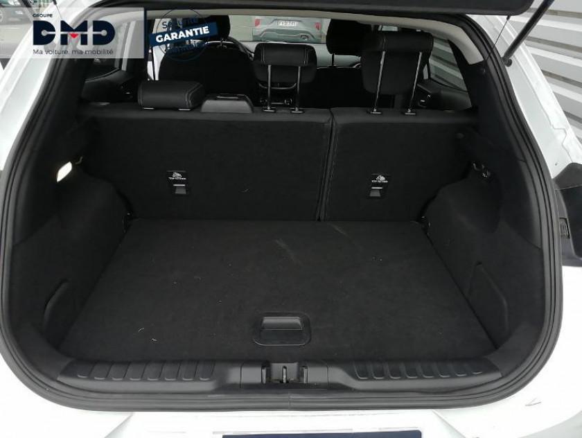 Ford Puma 1.0 Ecoboost 125ch Mhev Titanium - Visuel #14